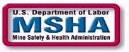 U.S. Mine Safety Health Administration